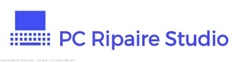 PC Ripaire Studio logo